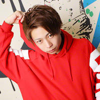 広島ホストクラブのホスト「啓太」のプロフィール写真