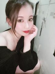 美麗のプロフィール写真