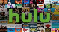 Hulu!!の写真