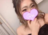 おはよう😊報告!!の写真