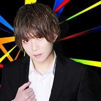 歌舞伎町ホストクラブのホスト「夜咲 真礼」のプロフィール写真