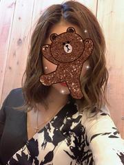 サナのプロフィール写真