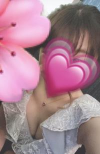 4月4日ˊᵕˋ)੭の写真