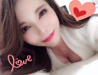 Sunday♡ポッキーの日♡の写真