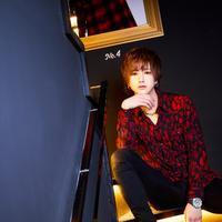 歌舞伎町ホストクラブのホスト「麗  レイト」のプロフィール写真