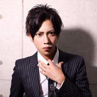 歌舞伎町ホストクラブのホスト「なな」のプロフィール写真