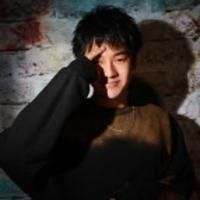 歌舞伎町ホストクラブのホスト「うみ」のプロフィール写真