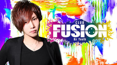 Fusion By Youth