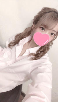 こんばんは꙳★*゚の写真