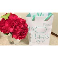 5月12日  Mother's Day🌷母の日の写真