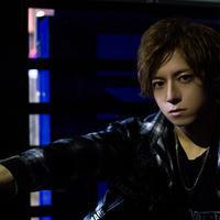歌舞伎町ホストクラブのホスト「瑞樹」のプロフィール写真