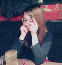 こんばんは~♡♡えみです!!!の写真