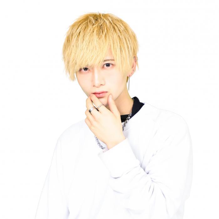 葵 雪斗のメインプロフィール写真