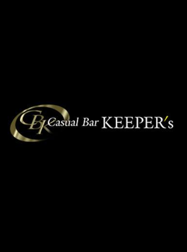 立川ホストクラブCasual Bar KEEPER's「ゆうきりん」のプロフィール写真