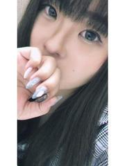 ゆまのプロフィール写真