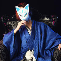 歌舞伎町ホストクラブのホスト「小鳥遊 翼(すごく秘密) 」のプロフィール写真