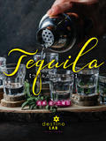 welcome tequila