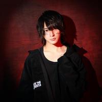 歌舞伎町ホストクラブのホスト「わん」のプロフィール写真