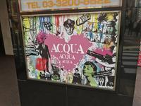 Club ACQUA ✨✨の写真