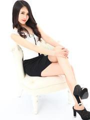 澪美のプロフィール写真