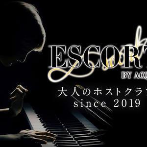 歌舞伎町ホストクラブ「ESCORT」の求人写真1