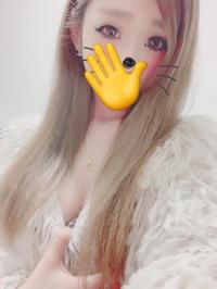 おはよ(*ˊᗜˋ*)/♡     ちゃんみおだよっヾ(๑´=ꇴ=)ノ✲の写真