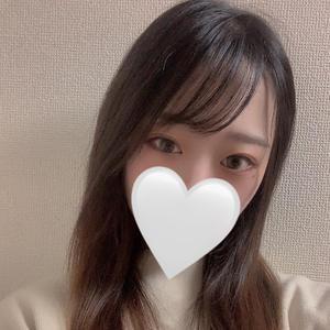 こんばんわ〜!の写真1枚目