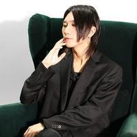 歌舞伎町ホストクラブのホスト「神崎 環」のプロフィール写真