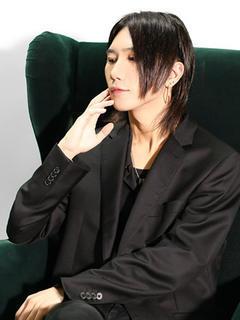 8月度ナンバー23神崎 環の写真