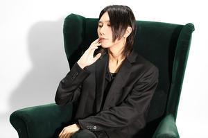神崎 環メイン写真