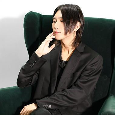 神崎 環のプロフィール写真