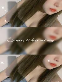 こんばんは〜ゆきですん🙋♀️の写真