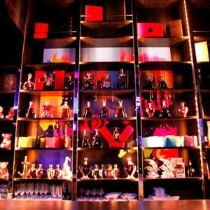 歌舞伎町ホストクラブ「No9」の求人写真7