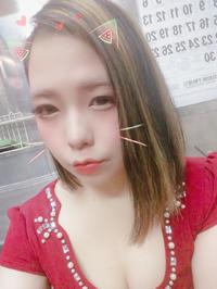 こんばんわ(* >ω<)の写真
