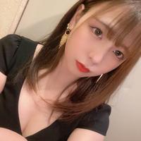 こんばんは〜☺️🌙*゚今日はね!実は、前髪切ったんですヨネ❗の写真