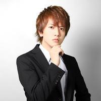 歌舞伎町ホストクラブのホスト「しみけん(すごくマグナム)」のプロフィール写真