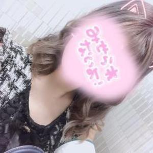 こんばんわ^ ^の写真1枚目