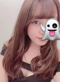 こんばんわ〜💕ゆあです!の写真