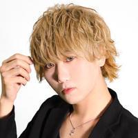 歌舞伎町ホストクラブのホスト「洸」のプロフィール写真