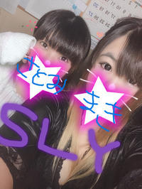 こんばんわ✩꒰ •ω•ฅ꒱✩*ೄの写真