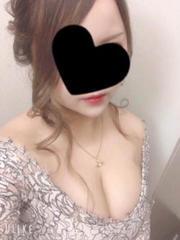 ハヅキのプロフィール写真