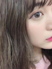 モナのプロフィール写真