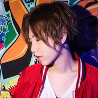 歌舞伎町ホストクラブのホスト「五条 蘭 」のプロフィール写真