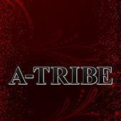 中野 A-TRIBEのホスト「Kira」のアイコン