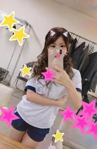 こんばんわー!!の写真