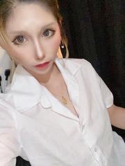 椿のプロフィール写真