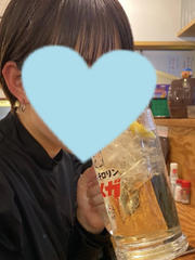 りんのプロフィール写真
