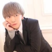 歌舞伎町ホストクラブのホスト「翔」のプロフィール写真