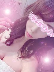 emiri♡のプロフィール写真
