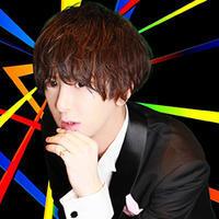 歌舞伎町ホストクラブのホスト「湊 みらい」のプロフィール写真